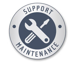 badge-support-image