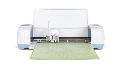 cricut explore air wireless cutting machine best vinyl cutting machine for crafts