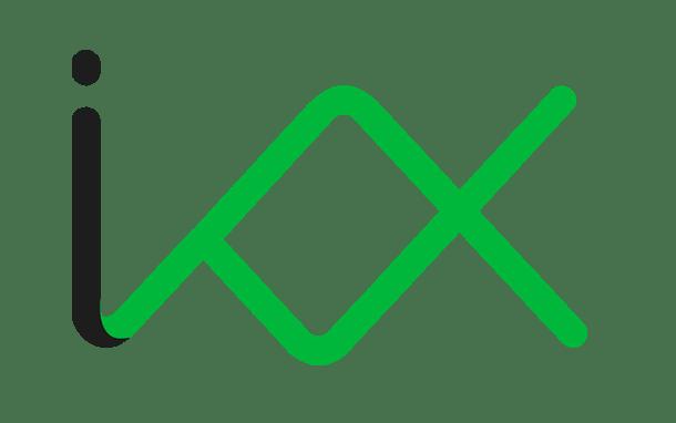InkXE logo