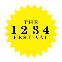 Get ready for 1-2-3-4 Festival!