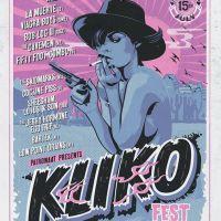 Kliko Fest Q&A