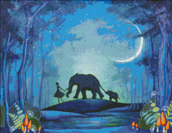 https://i2.wp.com/heavenandearthdesigns.com/images/annya_kai/Elephant%20Walk_1.jpg
