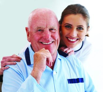 Home Care Services Dallas