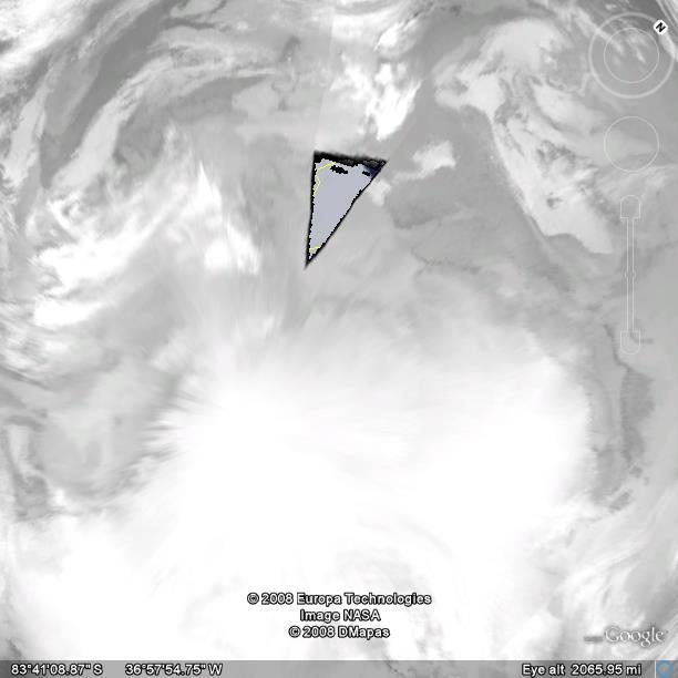 googleearth_south-pole-513-pm-11-15-08-triangle