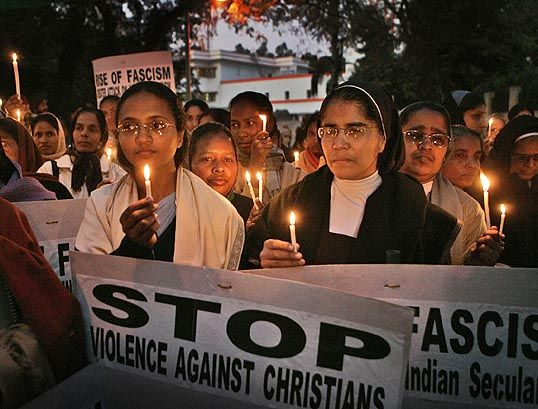 india_stop_killing_christians