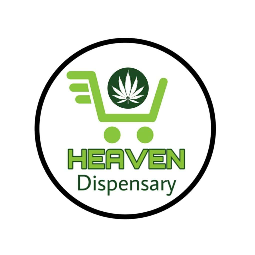 Heaven Dispensary Reviews | Heaven Dispensary safe? | Heaven Dispensary legit?