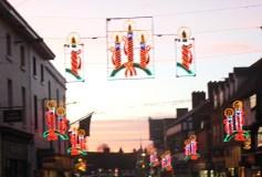 Stratford Lights 5