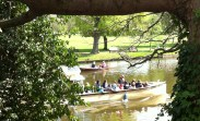 boats on the Avon5