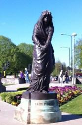 Lady Macbeth2