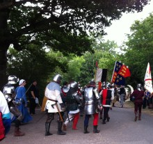 medieval battle 19