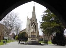 Bishop Hooper Memorial4