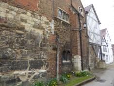 Medieval Gloucester4