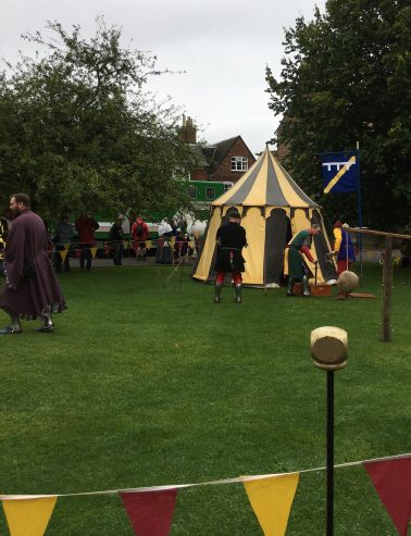 jousting-tent-1