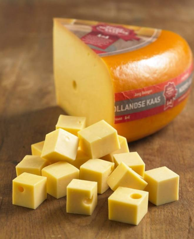 Image result for dutch cheese