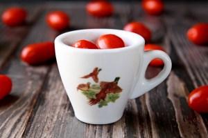Wild Birds Espresso Cup   heavenlyhomecooking.com/shop