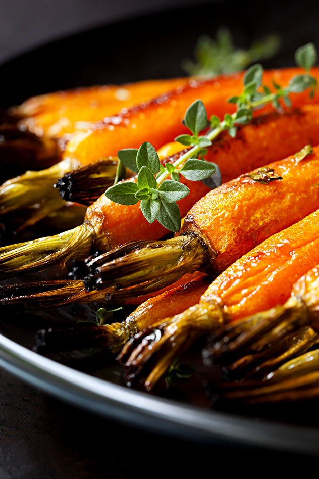 roasted-carrots-1