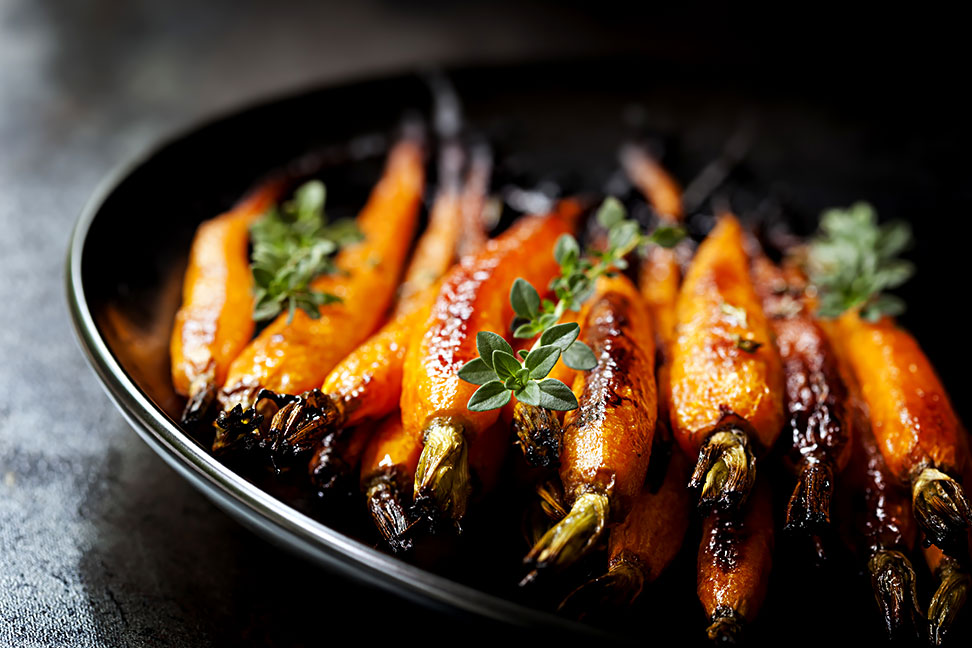 roasted-carrots-2