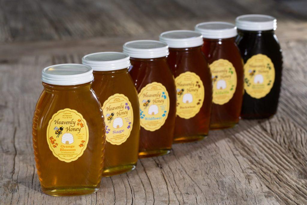 Honey Club