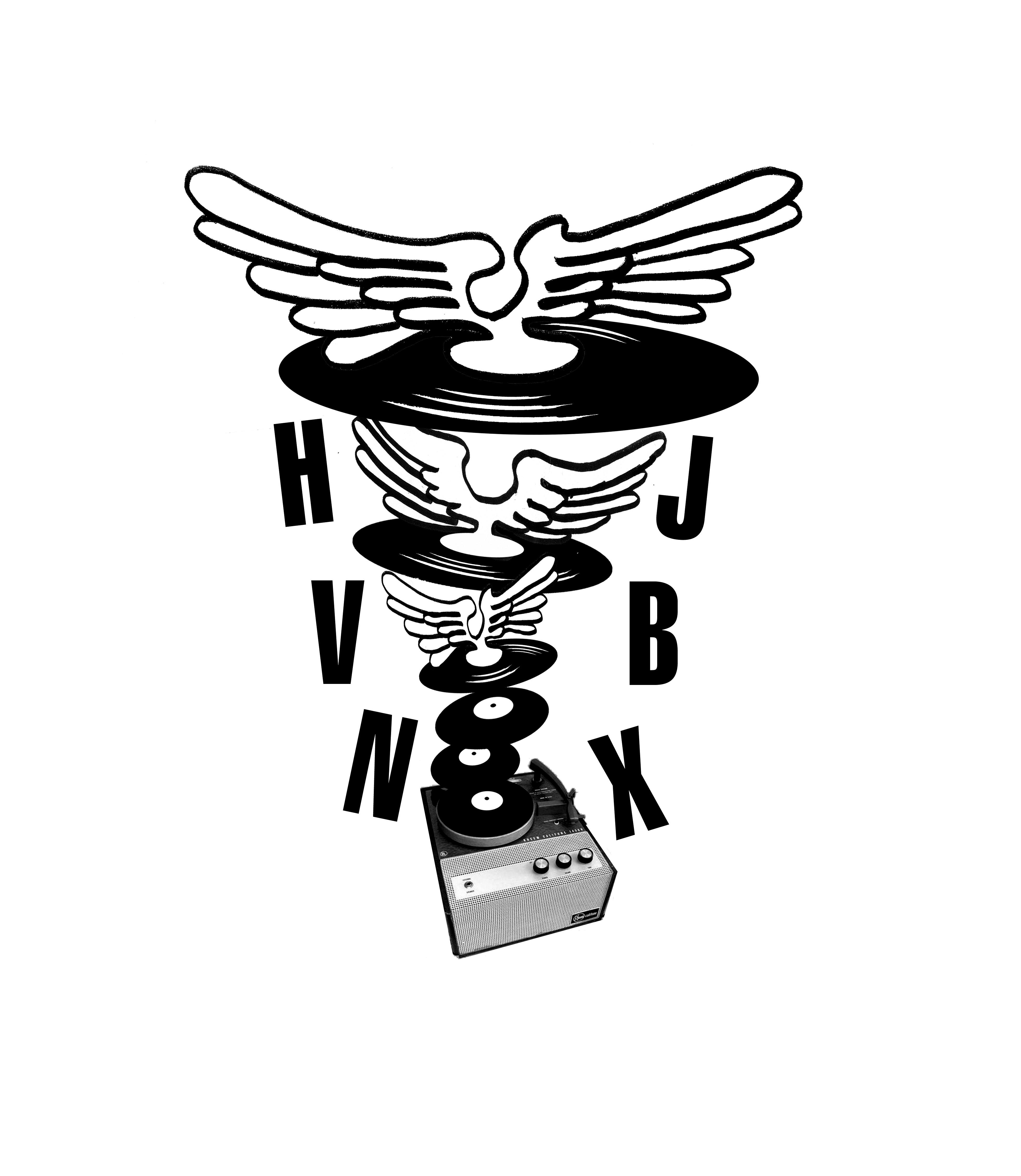 JBX-T-flat