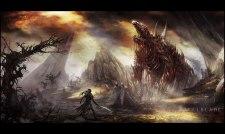 HellBlade_zombie_army_13b_web