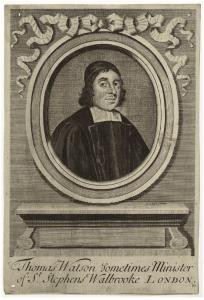 ThomasWatson