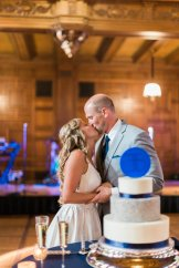 Photo by Cory + Jackie Photography