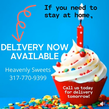 DeliveryAvailable