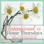 Intentional-at-Home-Thursday-150x150