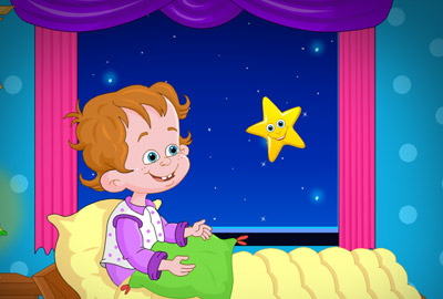Looking for great preschool content for your little ones? The award-winning KidloLand app has 245+ nursery rhymes &100 +educational songs and activities.
