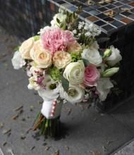 Bridal love $100