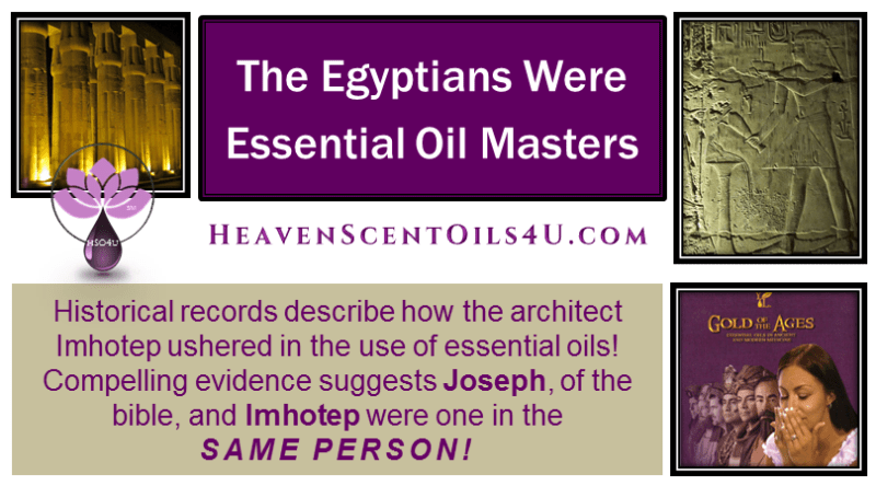 egyptians-were-essential-oil-masters-new