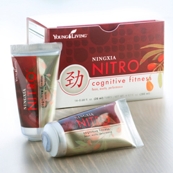 ningxia nitro box and tubes
