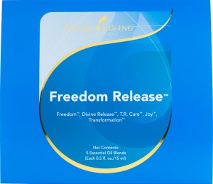 freedom release pkg
