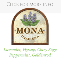 mona-utah-farm-seed-to-seal-farm-logos