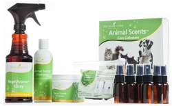 Animal Scents Care Collection SMALL ANIMAL