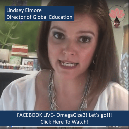 LINDSEY ELMORE video images OMEGAGIZE