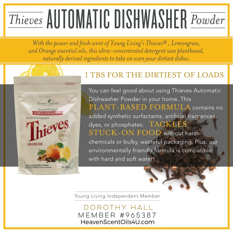 13-Automatic-Dishwashing-Soap