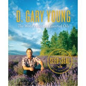 d-gary-young-world-leader-in-eo-book