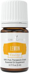 vitality-lemon-small