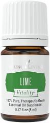 vitality-lime-small