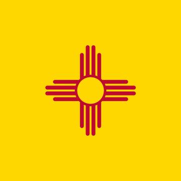 from Albuquerque