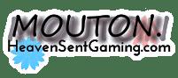 Mouton_Logo