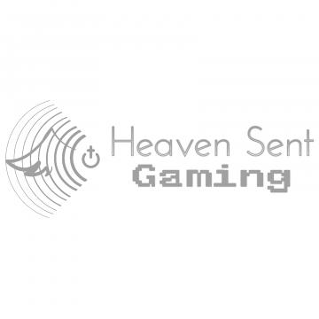 heavensentgaminggray