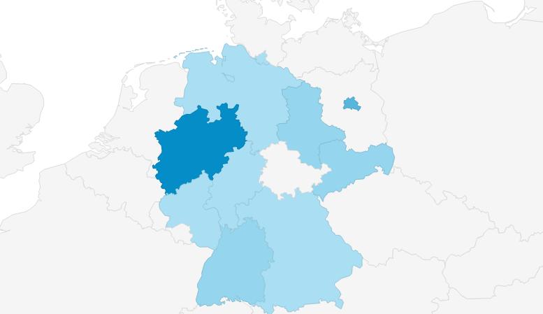 q1_2016_Germany