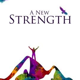 A New Strength