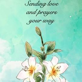 Love_Prayer