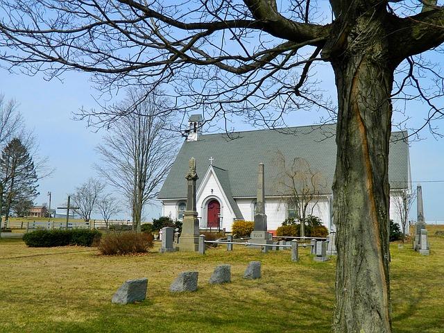 church-1448927_640