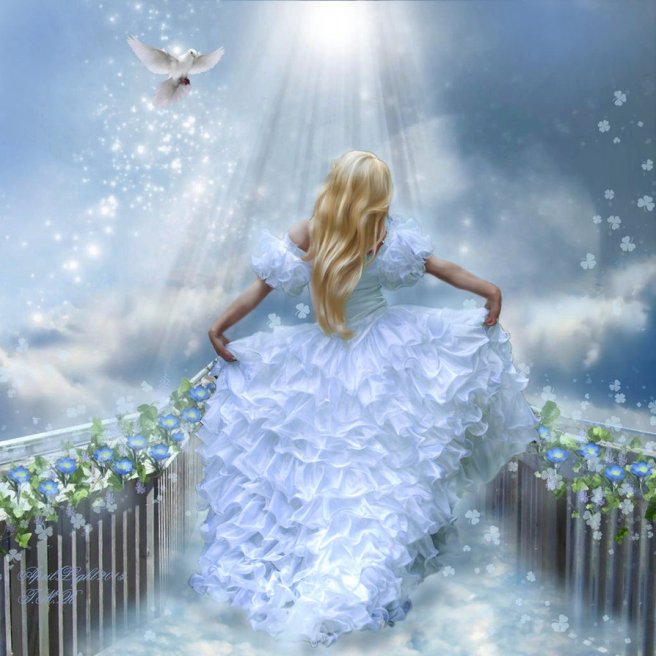 heaven-2