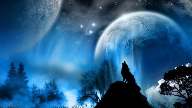 wallpapers-winter-wallpaper-background-wolf-ps3-crying-favorite