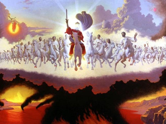 20081022-6624-jesus-wallpaper